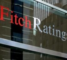 Fitch confirma rating de España