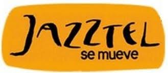 Jazztel sigue siendo la alternativa