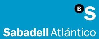 Verdades y Mentiras Ampliación Sabadell