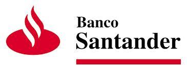 Banco Santander, prestadas y el dividendo opcional [Actualizado 06-04-12]