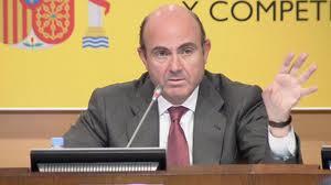 Algunas pinceladas: Reforma Financiera y Bankia