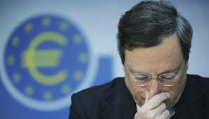 BCE rebaja tipos al 0,75%
