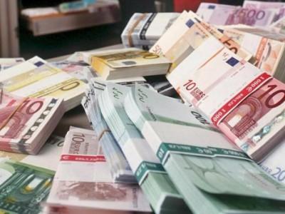 Tesoro coloca con éxito 3.990 millones de euros en bonos