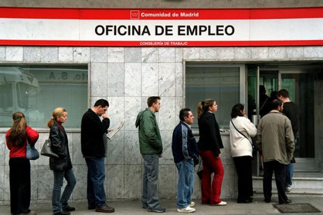 La Seguridad Social gana afiliados en Marzo
