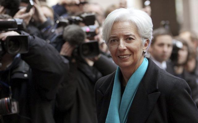 El FMI empeora su previsión sobre España