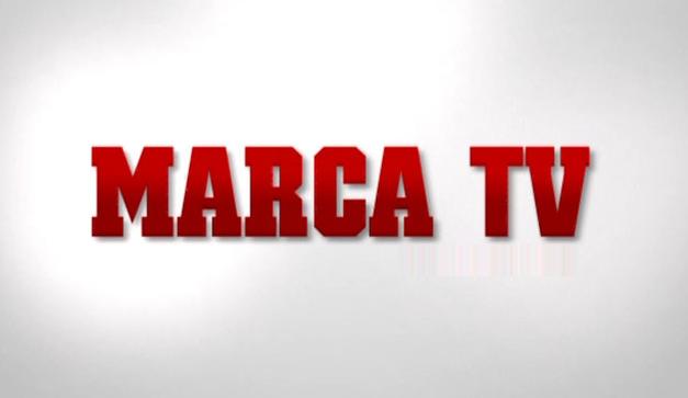 MARCA TV pende de un hilo