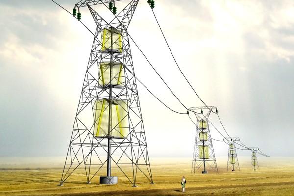 Las eléctricas en el punto de mira