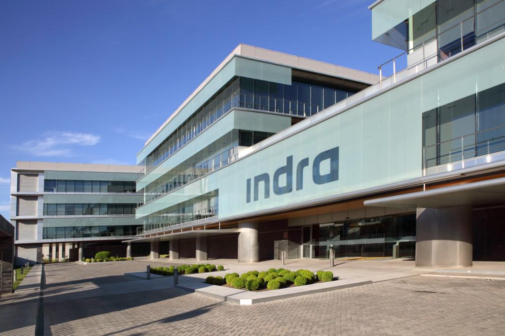 La CNMV pide explicaciones a INDRA