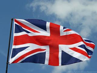 Recuperación en Reino Unido eclipsa a USA y Eurozona