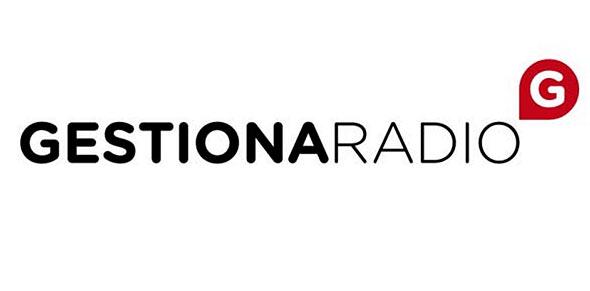 Audio – Entrevista a Javier Ruiz por GestionaRadio