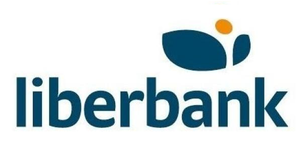 Liberbank estudia ampliar capital