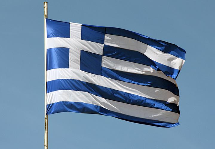 Grecia vuelve a despertar la incertidumbre de los inversores