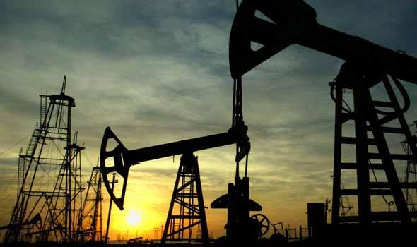 Sin acuerdo en la OPEP. El petróleo cae a mínimos de 4 años