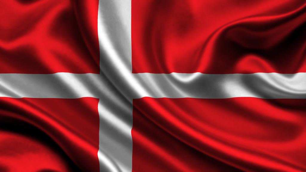 Dinamarca mueve ficha y rebaja tipos